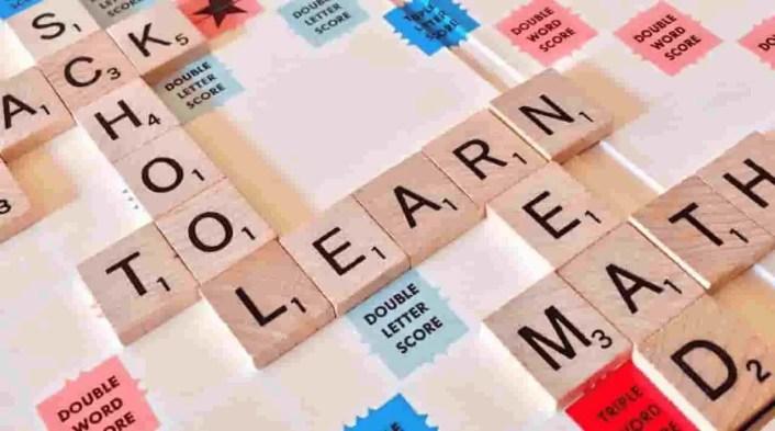 Metody nauki angielskiego