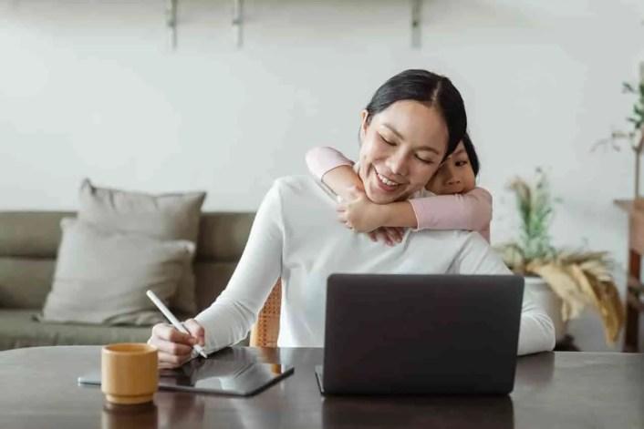Szkolenia zawodowe online