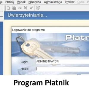 szkolenie online obsługa programu PŁATNIK