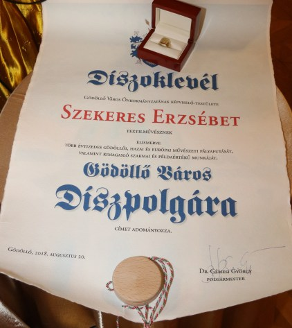 2018_08_diszpolgar1