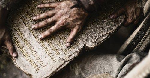 10parancsolat