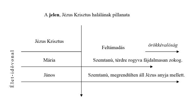 2013-08-01_17h47_39