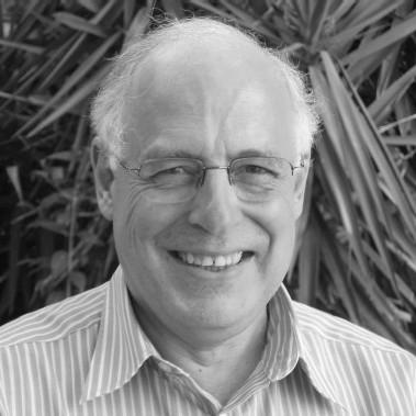 Pierre Berthoud 1969–1971 között bibliai nyelveket tanított Vaux-sur-Seine-ben. Egy hitéleti krízis hatására jutott el a Francis Schaeffer vezette L'Abri közösségbe. A látogatásból négyévnyi(1971–1975) tartózkodás lett, ahol Schaeffer mentorolása alatt, annak közeli munkatársaként dolgozott. Közreműködött Schaeffer legtöbb könyvének franciára fordításában. 1975 óta az eix-en-provence-i teológiai iskola ószövetség- és apologetikaprofesszora, ahol 19 éven át volt az iskola dékánja. Számos publikációja jelent meg az ószövetség, az apologetika, és a keresztény hit különböző gyakorlati és kulturális vonatkozásai témában. A FEET elnöke 2008 óta.