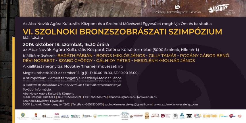 BronzSzimpozium_meghivo_SZKT2019(1)