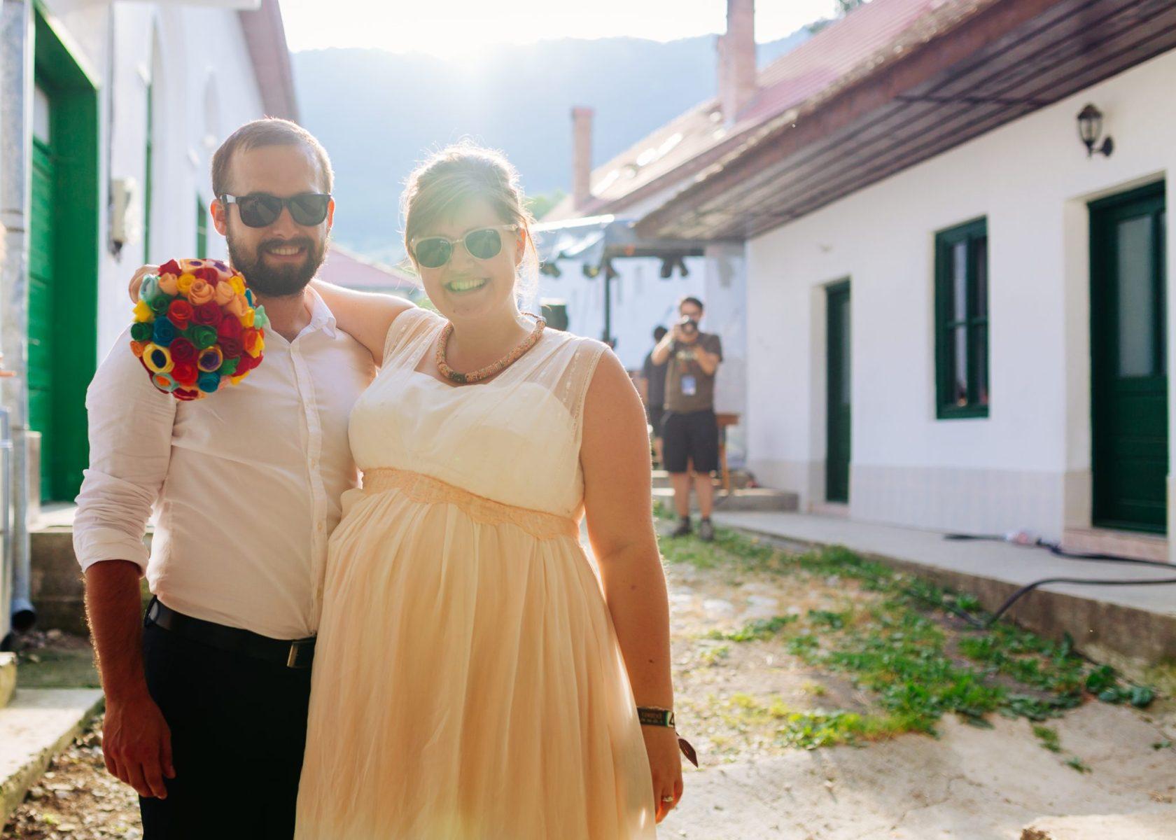 Esküvői fotós Debrecen