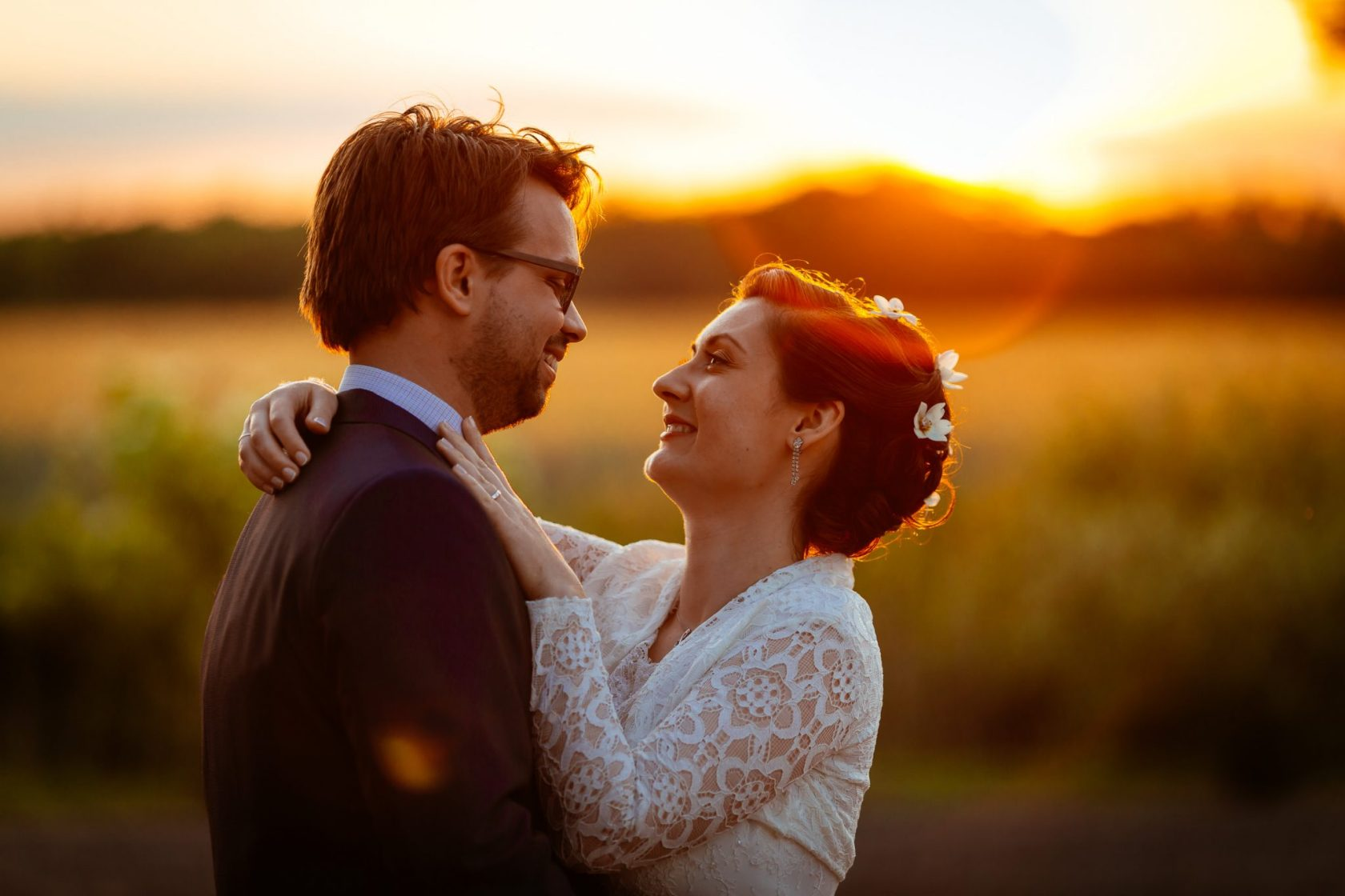 TB Ranch, Nyíradony Szőlősi Zsombor Esküvői Fotós Debrecen