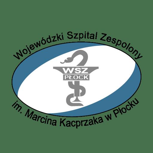 Wojewódzki Szpital Zespolony im. Marcina Kacprzaka w Płocku