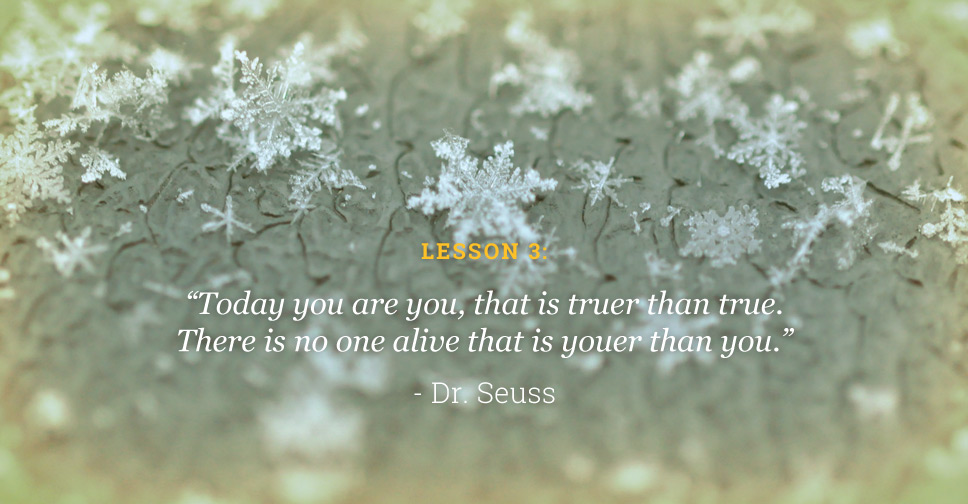 szp-quote-dr-seuss