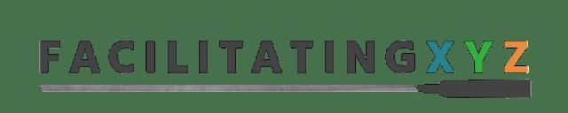 FacilitatingXYZ-Logo