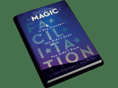 Unlocking-the-Magic-of-Facilitaiton-Book-Mockup