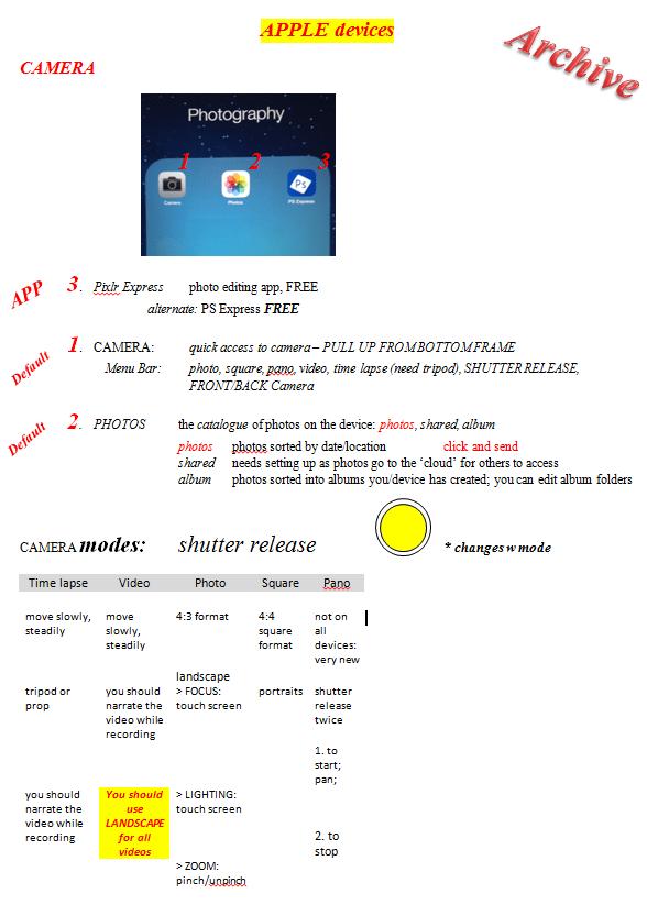 2015-01-21_15h12_58