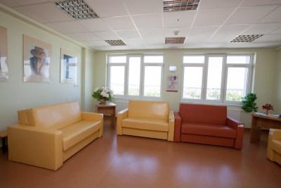 Onkologia Kliniczna i Hematologia-3
