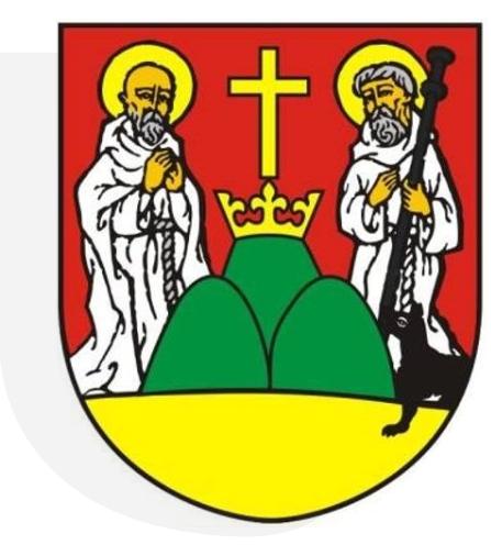 Urząd Miasta Suwałki