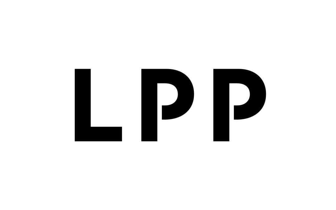Dziękujemy firmie LPP S.A. za dostawę maseczek ochronnych w ramach akcji #LPPpomaga.