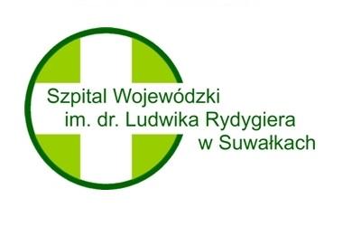 Szkolenie z zakresu profilaktyki chorób odkleszczowych