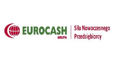 Dziękujemy Eurocash S.A. za kolejną dostawę wody źródlanej.
