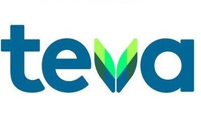 Dziękujemy firmie Teva Pharmaceuticals Polska Sp. z o.o.  za przekazanie na rzecz naszego Szpitala sprzętu medycznego, który jest niezbędny i niezawodny w walce z pandemią zakaźnej choroby COVID-19 wywoływanej przez koronawirusa SARS-CoV-2!!! Dziękujemy za termometry, pulsoksymetry oraz lampy bakterio i wiruso bójcze!!!
