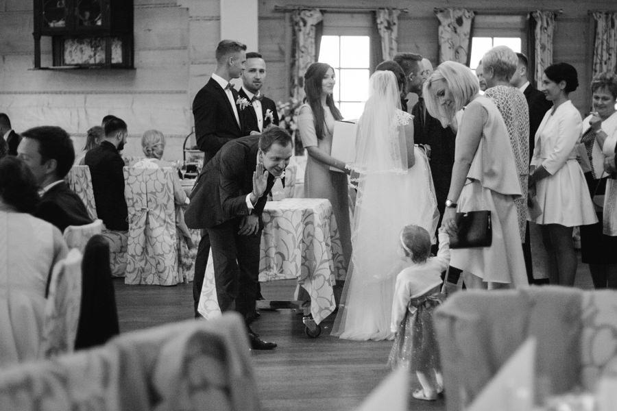 chochołowy dwór ślub jerzmanowice miejsce na ślub