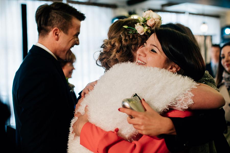 życzenia na weselu szczyrk ślub