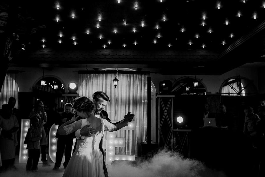 pierwszy taniec w szczyrku hotel alpin
