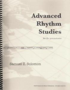 rhythmstud