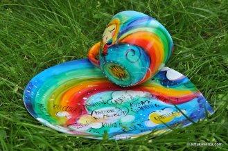 dla-rainbow-nauczycielki-001
