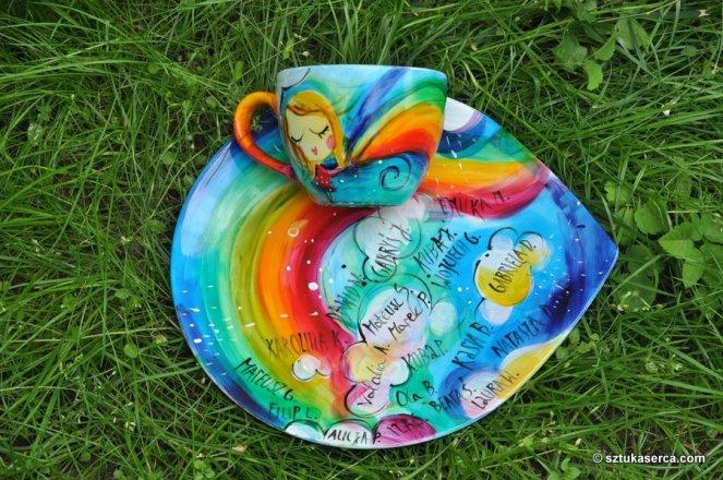 dla-rainbow-nauczycielki