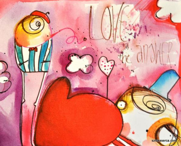 3.12.2014-love-is-the-anwser
