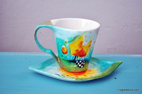cup-of-life-004