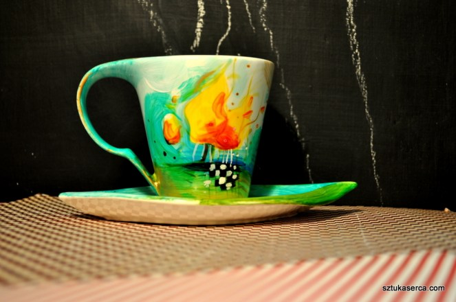cup-of-life