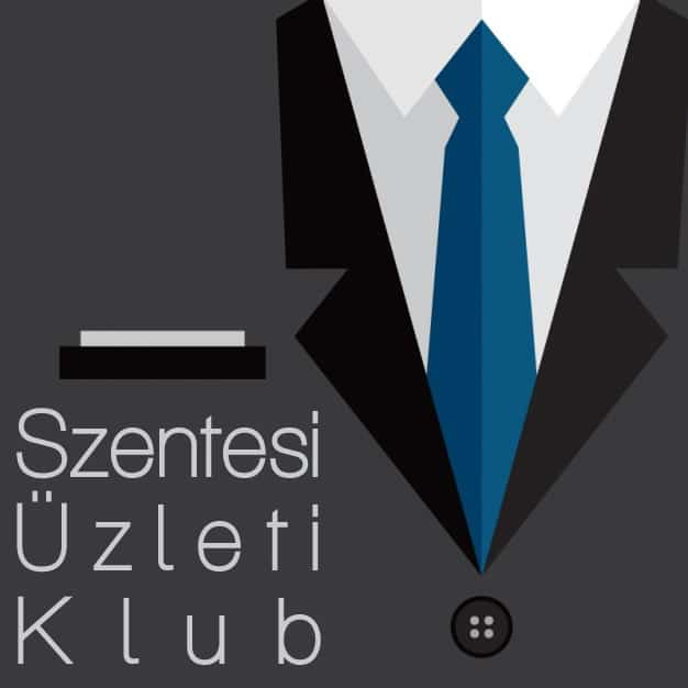 Szentesi Üzleti Klub