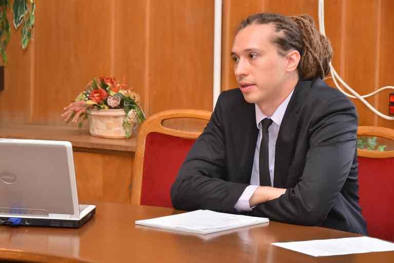 Marketing cikkek a KKVHáz.hu honlapjára