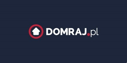 domraj