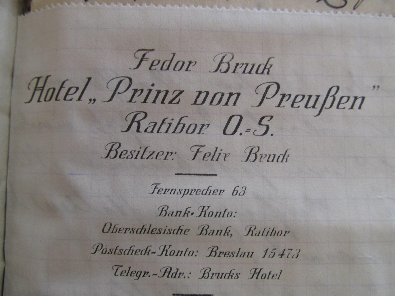 Bruck Hotel (168)