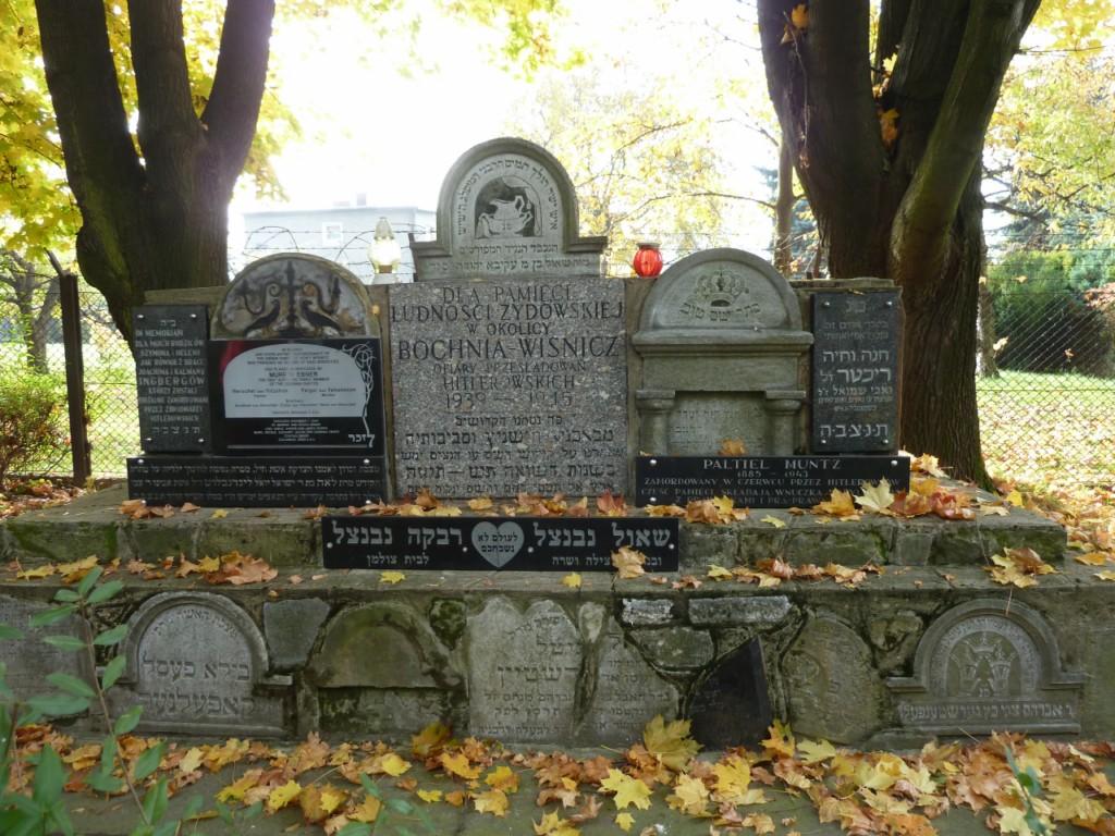 11.10.2013 (393)