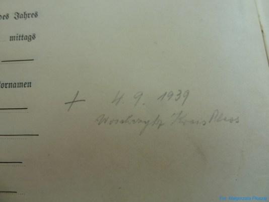 ur.1904 (21)