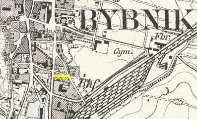 mapa 1884