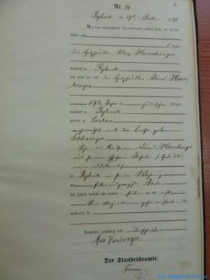 zgon 1878 (11)