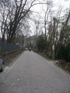 cmentarz żydowski 6.4.2011 (13)