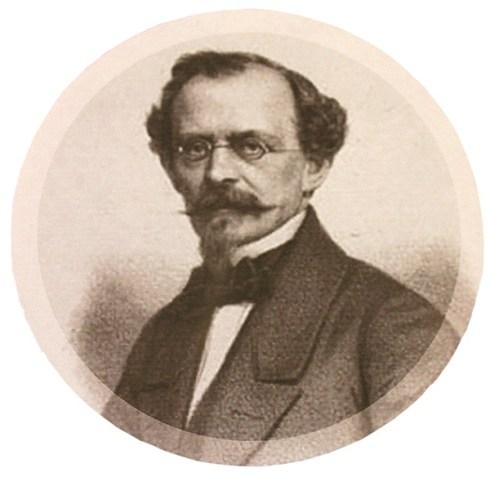 J.Roger (1)