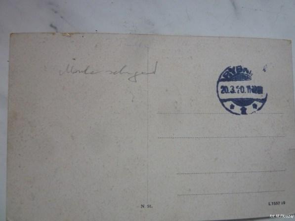 cmentarz pocztowka (2)