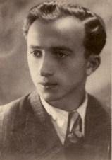 Hans Kaiser