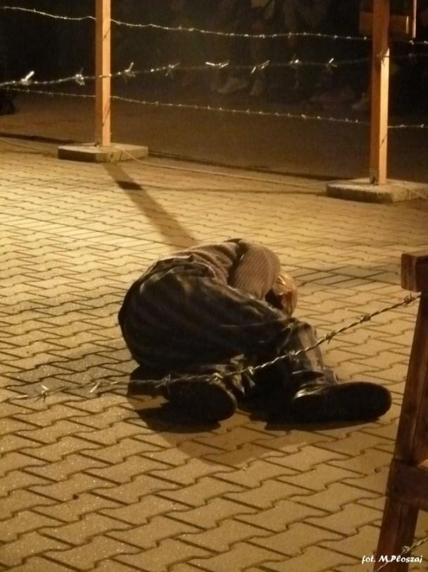 92 dni - teatr zbrodni Rydultowy (34)