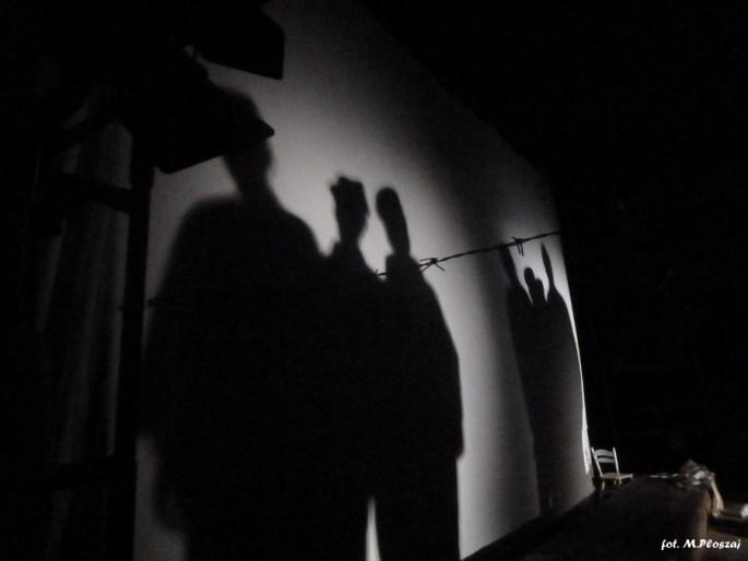 92 dni - teatr zbrodni Rydultowy (38)