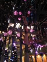 L'Aqua (Tokyo Dome)