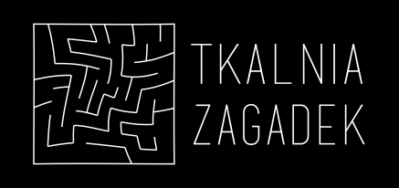 http://tkalniazagadek.pl/