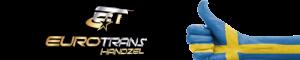 logo przeprowadzka szwecja polska Kraków Uppsala