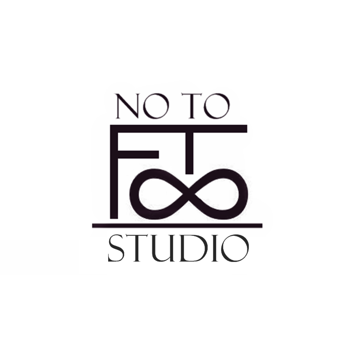 Notofoto Studio