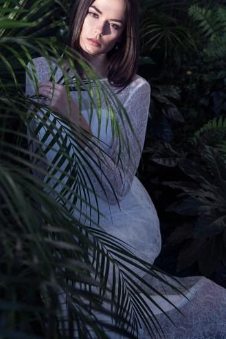 szyjemy-sukienki-lookbook-wiosna-2017-7