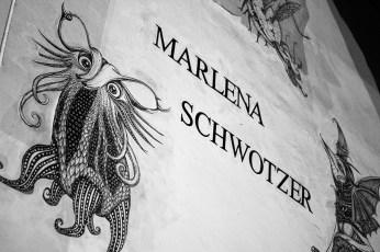 Marlena Schwotzer